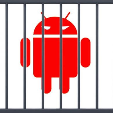 """Director of Android Security: """"Stagefright Had No Confirmed Cases of Infection"""""""