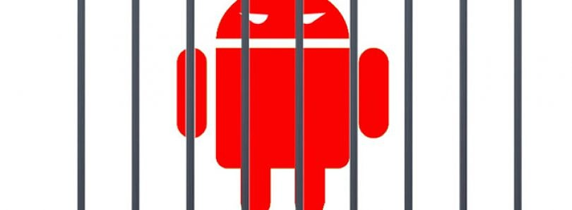 "Director of Android Security: ""Stagefright Had No Confirmed Cases of Infection"""
