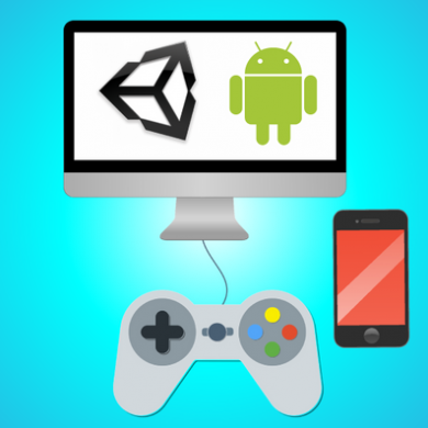 Unity 5.6 Released With Tons of Performance Improvements and Support for Vulkan API