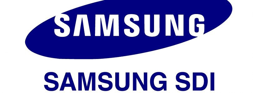 Faulty Batteries Caused a Small Fire in a Chinese Samsung SDI Plant