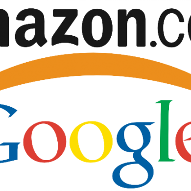 Report: Google Home & Amazon Echo Getting Voice-Calling Features