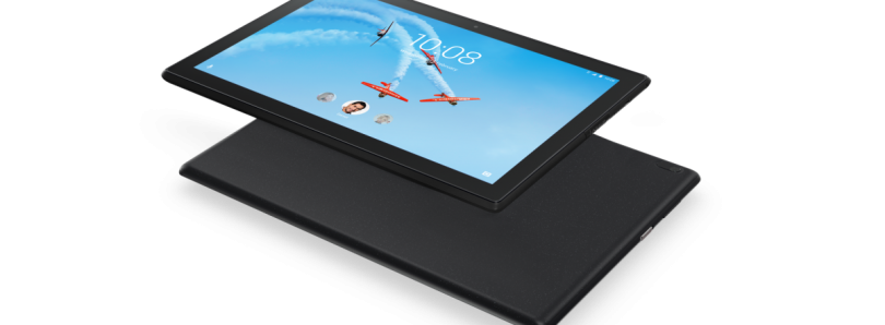 [Update: Confirmed] Lenovo Tab 4 10 Plus reportedly won't be getting Android Oreo