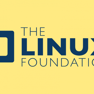 "The Linux Foundation Offers Free Open Source Licensing Course: ""Compliance Basics for Developers"""