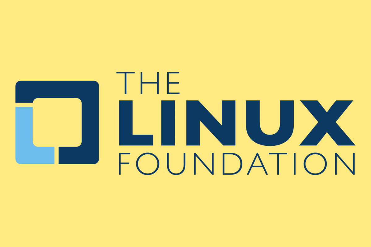 The Linux Foundation Releases 2017 Linux Kernel Development Report