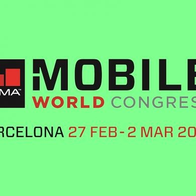 XDA Forums Live for MWC 2017 Devices!