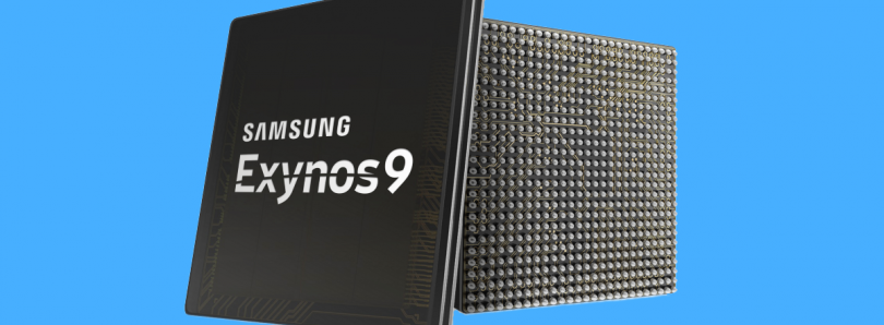 Samsung Galaxy S10's Exynos 9820 may have dual NPUs