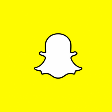 New Snapchat Redesign Separates the Social from the Media