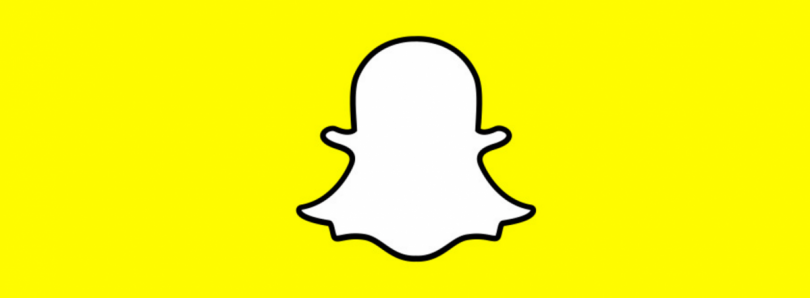 Snap's Lens Studio Lets Anyone Design Custom Snapchat Lenses