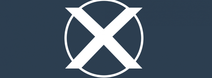 XOSP introduces Delta Updates and revamps their Changelog Application