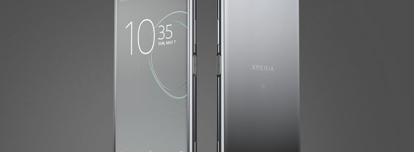 Xperia XZ Premium Now Part of Sony's Open Devices Program