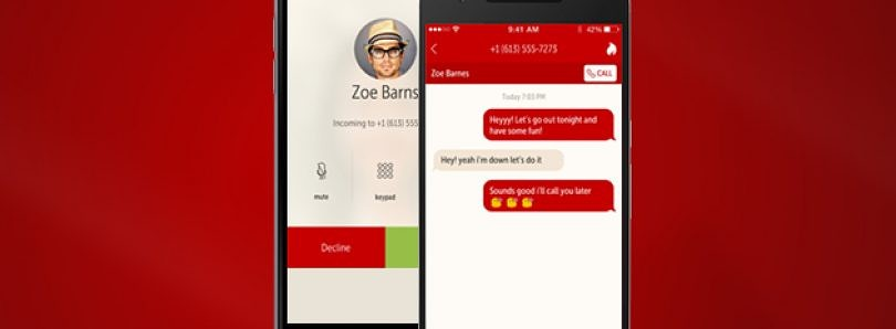 XDA Recommends Hushed: Lifetime Subscription for your Private Secondary Phone Number