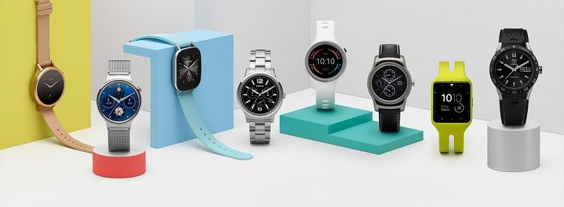 Editorial: What the Hell Happened to Android Wear 2.0's Rollout?