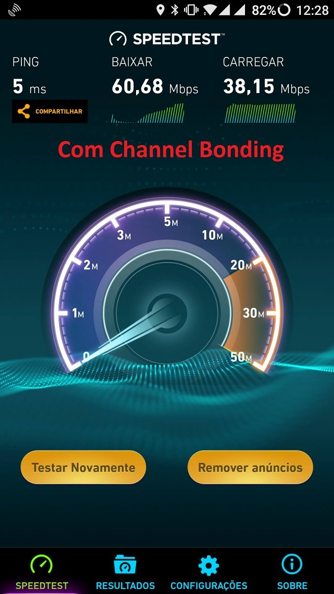How to Double the WiFi Speed of your OnePlus 3/3T (Under Certain