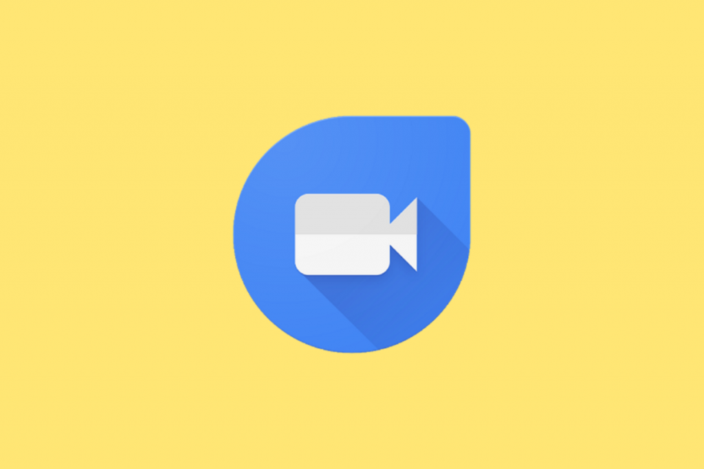 [Update: Duo 60] Hands-on: Google Duo's low light mode will let you video chat in darkness