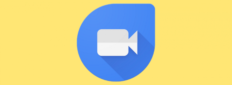[Update: Rolling Out for Everyone] Google Duo audio calling support rolls out for Google Home smart speakers