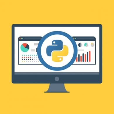 The Python Power Coder Bundle is 95% Off