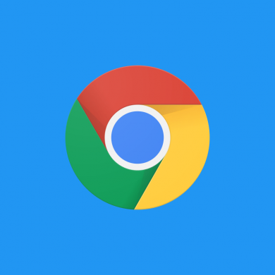 [Update: Reverted] Chrome for Android will soon support Chrome's DNS Prefetching for Faster Web Browsing