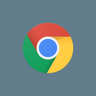 Chrome 63 Beta Released with Changes to Chrome Home, a New Flags Page and More