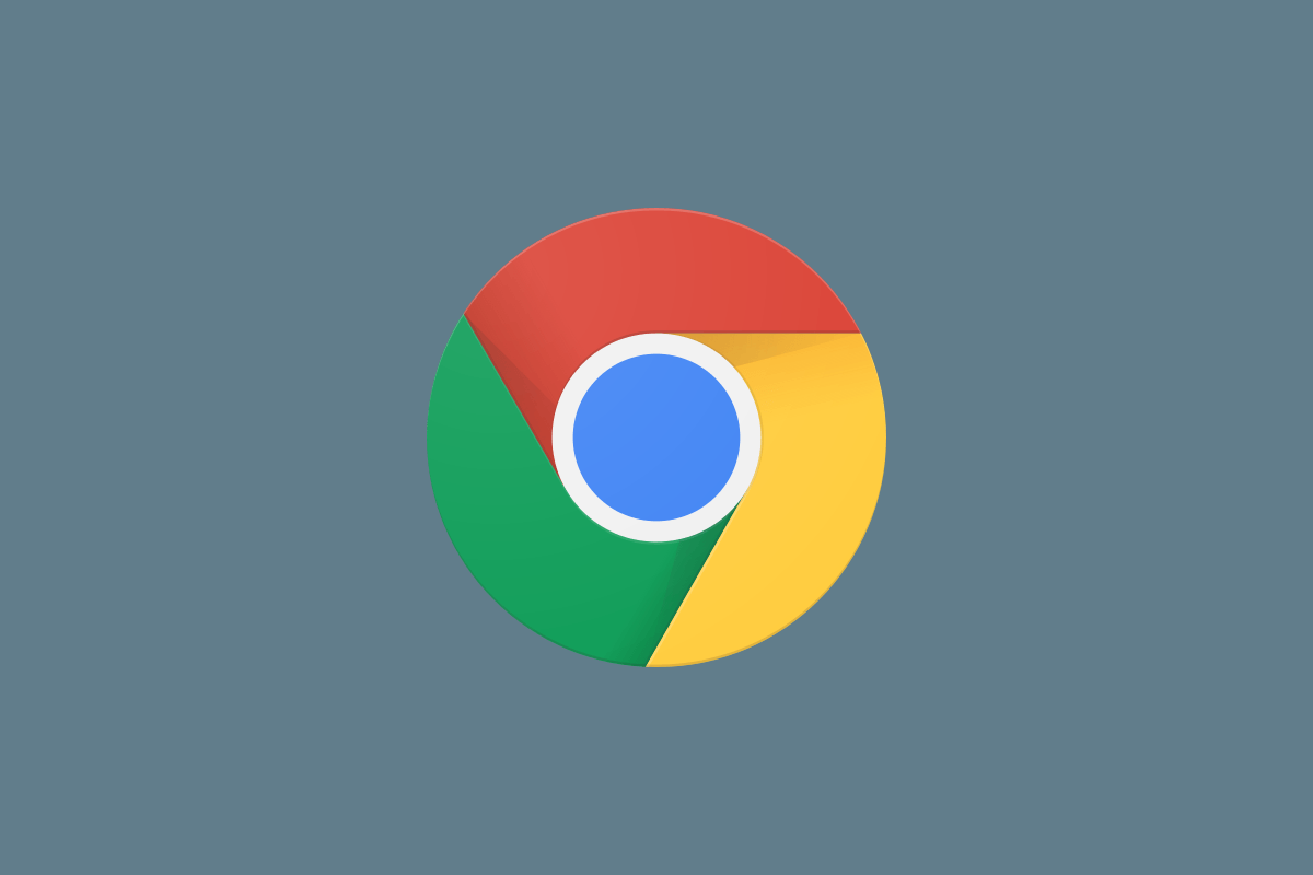 Google Chrome for Android will soon support Custom Download
