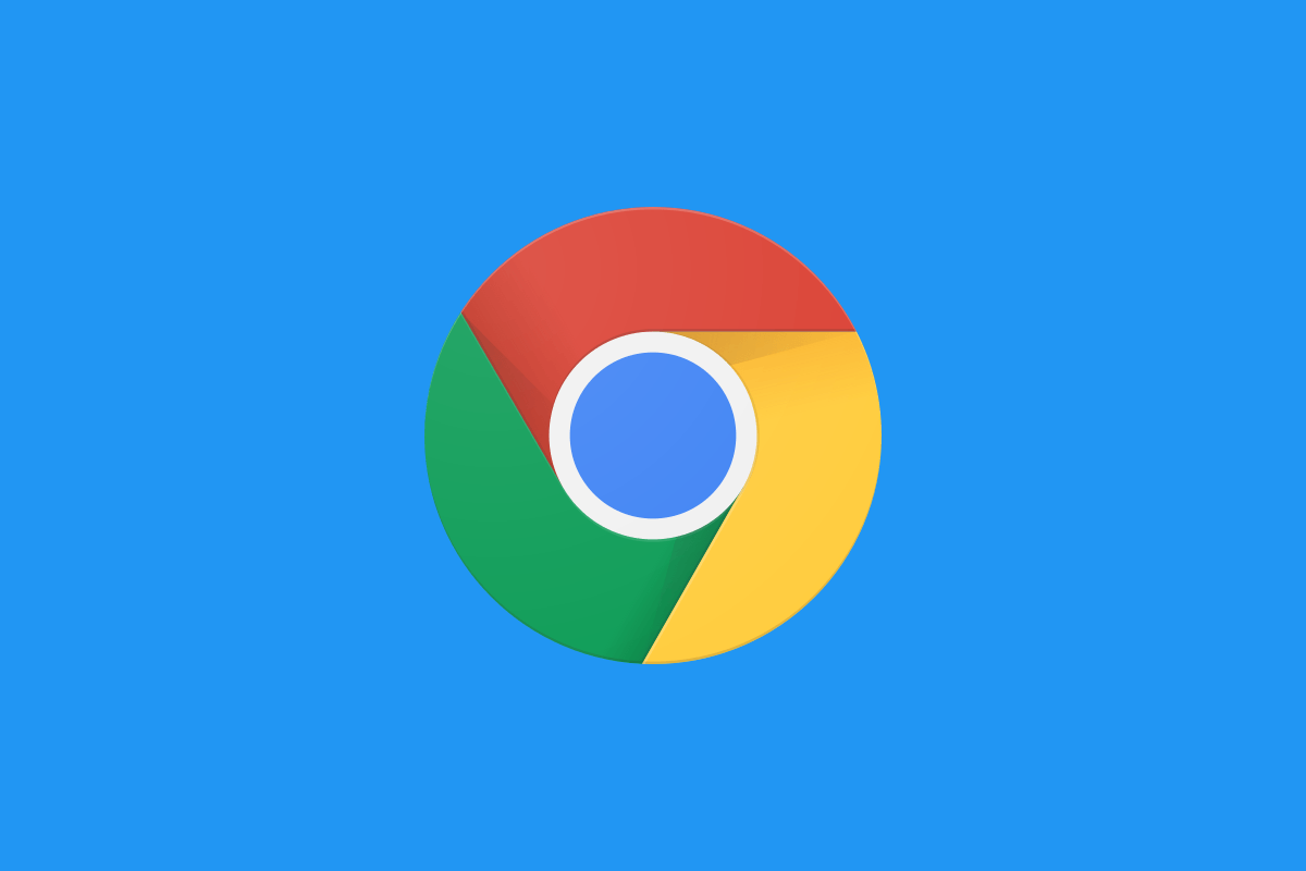 Progressive Web Apps will Replace Chrome Apps in 2018