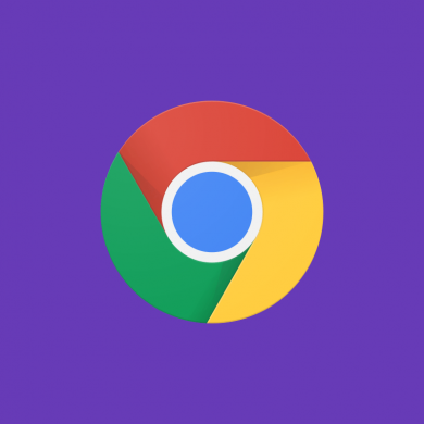 Chrome Receiving Support for EAC-3 (Dolby Digital Plus) Passthrough