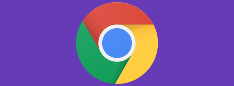 Google Chrome is getting more secure with new cookie controls, anti-fingerprinting protection, and anti-history manipulation