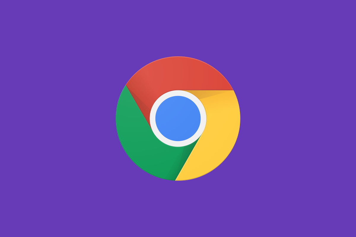 How to Sync your Desktop Chrome Bookmarks with Third-Party