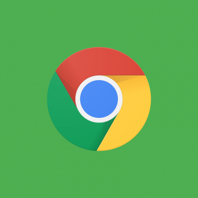 "Google Prepares Default Chrome Search Engine ""Choice Window"" to Comply with Russian Lawsuit"
