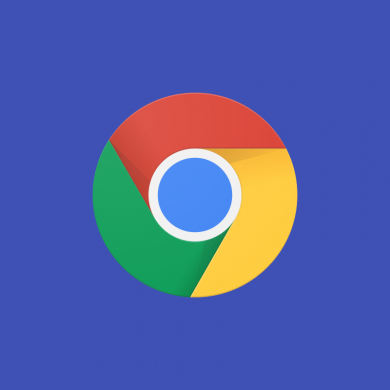 [Update: Now in stable] Google Chrome now has a long press back button gesture to show history