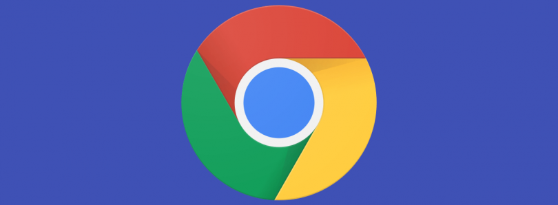 Google is working on scrolling screenshot support for Chrome on Android