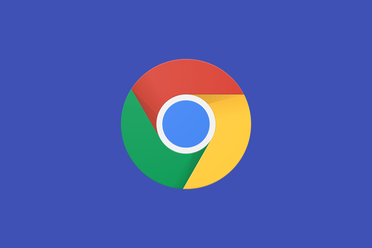 Enable the Rotate-to-fullscreen Gesture in Chrome to Quickly Enter