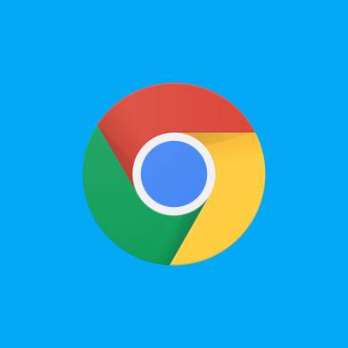 Chrome OS to Soon Get Dictation as an Accessibility Feature