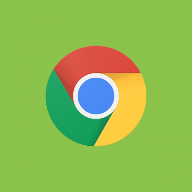 Google Chrome for Android Now Allows Users to View Saved Passwords