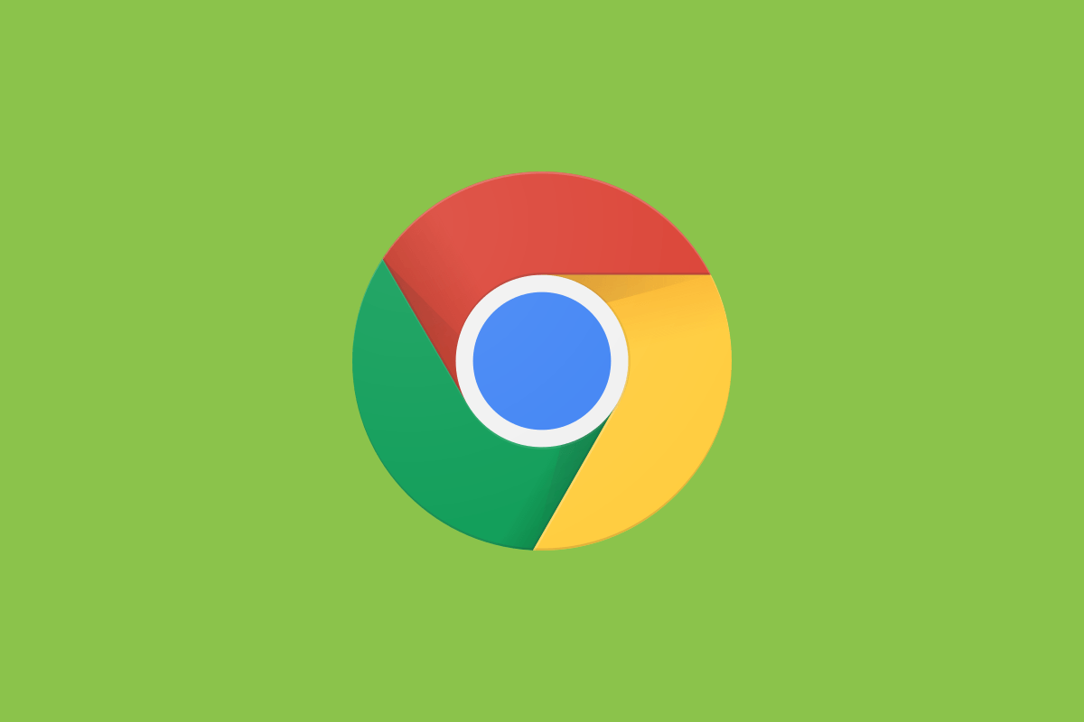 Google Chrome Will Soon Begin Blocking Code-Injecting Apps