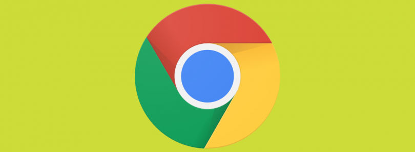 Google Chrome's latest experiments are designed to improve battery life and performance