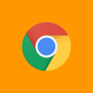 Google Chrome Canary and Dev Builds Now Come with Built-In Ad Blocker
