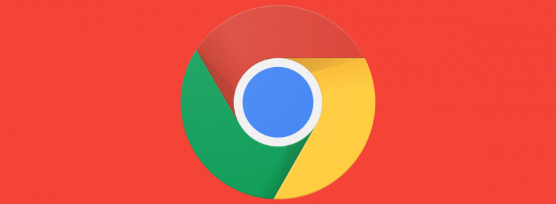 HDR Video Playback Support is coming to Chrome for Android