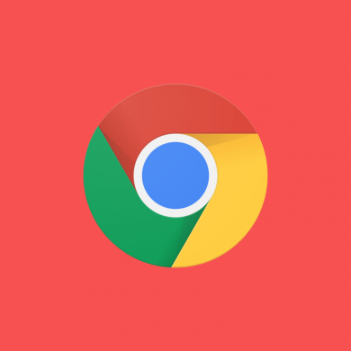 Google Chrome will get protection from drive-by-downloads