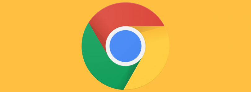 Google Chrome for Android is getting a 'close all tabs' button