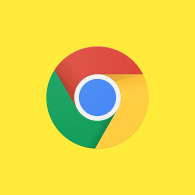 Commits show Google Assistant is on its way to Chrome OS
