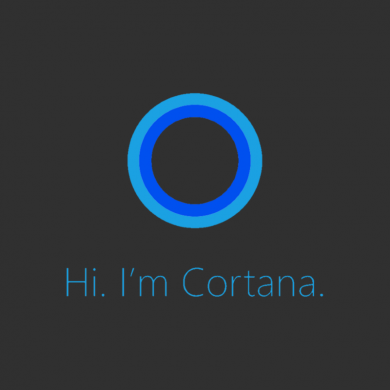 Cortana Now Works with IFTTT, Adds Support for LIFX, Honeywell, TP-Link Devices, and More