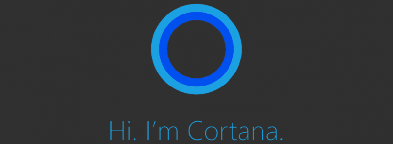 Cortana can now find and open files on the latest Windows 10 Insider Build