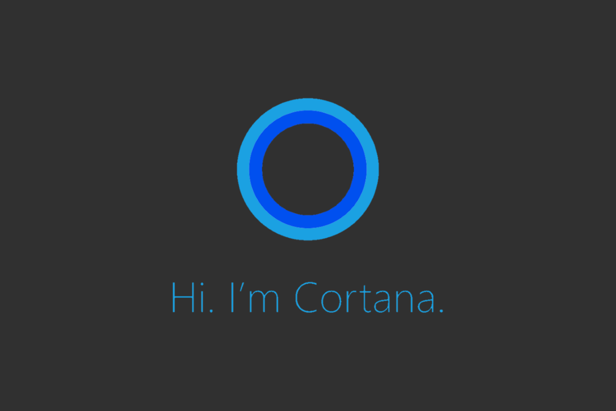 Microsoft's Cortana voice assistant app will disappear on Android and iOS