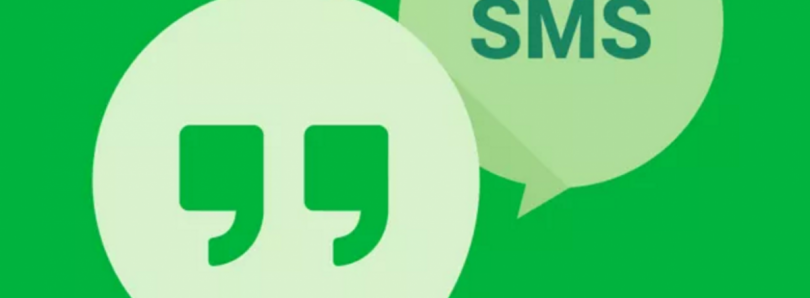 How to Change the SMS Limit on Android Without Root