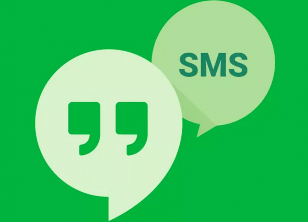 Change the SMS Limit on Android so you can Send More Messages