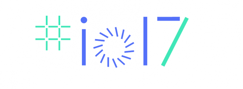 Google I/O 2017 Agenda Page Updated with Scheduled Sessions