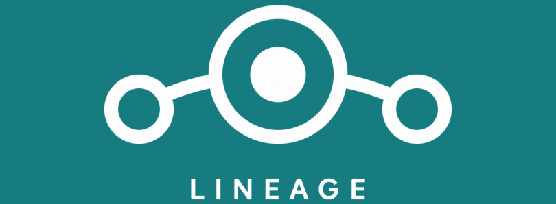 LineageOS Launches a Summer Survey on Apps, Infrastructure, Wallpapers and Public Relations