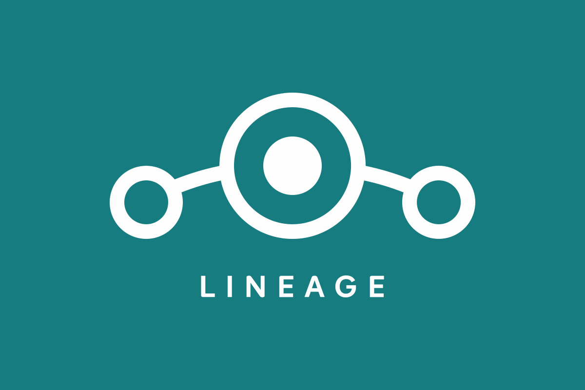 Here's the APK for the New Jelly Browser from LineageOS 14 1