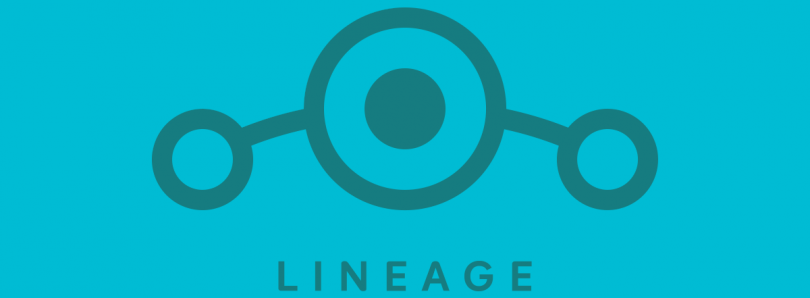 Alternative Weather Providers for LineageOS and LineageOS Based ROMs
