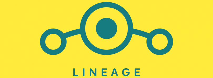 LineageOS Recorder App is Getting a Redesign